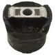 1ASMX00492-2011-17 Subframe Bushing
