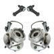 1ASFK05704-Steering Kit