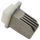 1AHBR00118-Nissan Blower Motor Resistor
