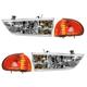 1ALHT00278-1998 Ford Windstar Lighting Kit