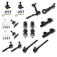 1ASFK00995-Suspension Kit