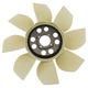 DMRFB00002-Radiator Cooling Fan Blade