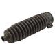 1ASTB00068-Steering Rack & Pinion Bellow