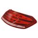 1ALTL02342-Mercedes Benz Tail Light