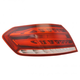 1ALTL02341-Mercedes Benz Tail Light