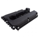 1AEVC00038-Valve Cover (with Gasket & Bolts)