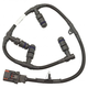 DMZWH00005-Ford Fuel Injector Glow Plug Harness  Dorman 904-249