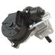 DMFWA00005-Toyota Differential Actuator  Dorman 600-410