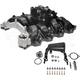 DMEIM00006-Ford Intake Manifold  Dorman 615-376