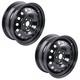 DMWHK00043-Steel Wheel Pair
