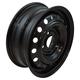 DMWHL00003-2004-06 Hyundai Elantra Steel Wheel