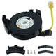 DMSTC00017-Airbag Clock Spring  Dorman 525-039
