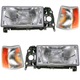 1ALHT00280-Volvo 740 940 Lighting Kit