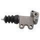 DMCSC00002-Infiniti G35 Nissan 350Z Clutch Slave Cylinder