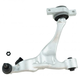 1ASLF00850-Infiniti M35 M45 Control Arm with Ball Joint