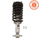 KYSTS00073-Strut & Spring Assembly Front  KYB SR4079
