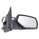 1AMRE03680-Mirror
