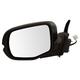1AMRE03665-Honda Pilot Ridgeline Mirror