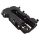 1AEVC00043-Valve Cover (with Gasket & Bolts)