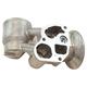 DMEOC00022-Ford Oil Filter Housing  Dorman 904-408