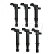 1AERK00082-Ignition Coil