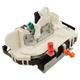 DMDLA00017-2007-17 Jeep Wrangler Door Lock Actuator & Integrated Latch  Dorman 931-694