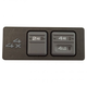DMFWM00009-Four Wheel Drive Switch  Dorman 901-154
