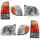 1ALHT00281-Toyota Tundra Lighting Kit