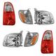 1ALHT00284-2005-06 Toyota Tundra Lighting Kit
