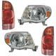 1ALHT00285-Toyota Tacoma Lighting Kit