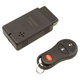 DMKRR00029-Keyless Entry Remote