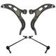 1ASFK05787-Suspension Kit
