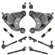1ASFK05799-Steering & Suspension Kit