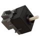 1AHCI00006-2008-15 Peterbilt 384 Blower Motor Control Switch