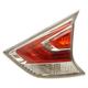 1ALTL02353-2014-16 Nissan Rogue Tail Light
