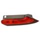 1ALTL02349-2015-16 Honda CR-V Tail Light