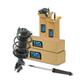 1ASSP01659-2012-13 Kia Optima Shock & Strut Kit