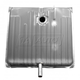 1AFGT00431-1967 Chevy Fuel Tank