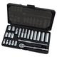 1AXAA00017-Socket Wrench Set