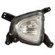 1ALFL00742-2016-18 Kia Sorento Fog / Driving Light