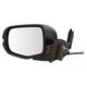 1AMRE03654-2016 Honda Pilot Mirror