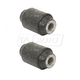 1ASFK00638-Mercedes Benz 190D 190E Control Arm Bushing Rear Pair