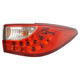 1ALTL02369-Infiniti JX35 QX60 Tail Light