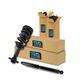 1ASSP01690-2014-15 Shock & Strut Kit