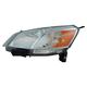 1ALHL02629-2014-17 Nissan NV200 Headlight