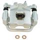 RABCR00047-Nissan Altima Maxima Brake Caliper