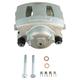 RABCR00056-Jeep Brake Caliper