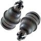 1ASFK01168-Ball Joint Front Pair