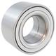1AAXX00197-Wheel Bearing