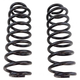 MGSRS00014-Coil Spring Set Pair
